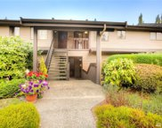 10644 Glen Acres Dr S, Seattle image