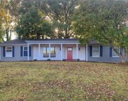 12323 Partridge Run Dr, Florissant image