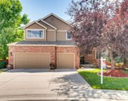 16602 Autumn Rock Cove, Parker image