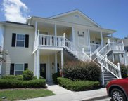 5030 Belleglen Court Unit 201, Myrtle Beach image