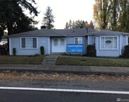 1315 Ruddell Rd SE, Lacey image