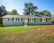 1807 Old Pearman Dairy Road, Anderson image