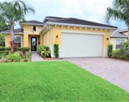 5061 Lake Overlook Ave, Bradenton image