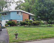4112 Barberry Dr, Lafayette Hill image