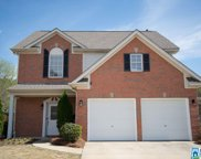 621 Forest Lakes Dr, Sterrett image