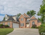 3004 Cascadia Drive, Raleigh image