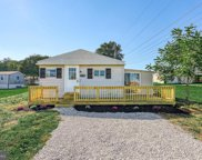 11708 Winterstown Rd, Red Lion image