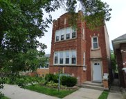 537 East 89Th Place, Chicago image