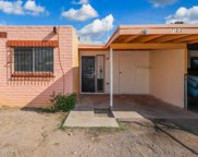 722 W Drexel, Tucson image