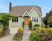 7044 Earl Ave NW, Seattle image