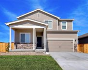 47325 Lily Avenue, Bennett image