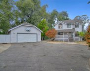 290 Green Valley Rd, Watsonville image