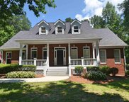 3131 Haverhill Cove, Conyers image