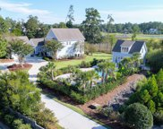 5921 Hunters Mill Lane, Wilmington image
