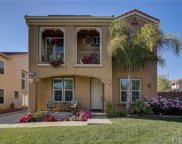 15951 Thompson Ranch Drive, Canyon Country image