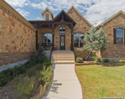 1114 Saddle Horse, San Antonio image