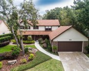 222 Ringwood Drive, Winter Springs image