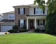 431 Red Sky Drive, St. Charles image