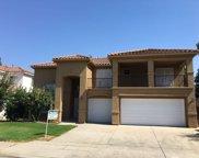 5792 W Cromwell, Fresno image