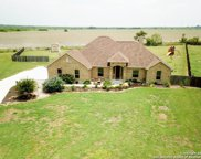 111 Daisy Dr, Marion image