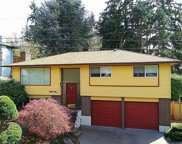 10115 NE 116th Place, Kirkland image