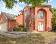4733 Misty Ridge Drive, Fort Worth image
