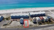 525 Ft Pickens Rd, Pensacola Beach image