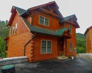 Lot 129-130 Dogwood Loop Dr, Sevierville image