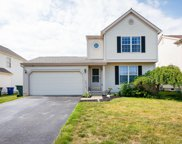 6877 Laburnum Drive, Canal Winchester image