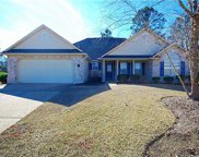 1212 Willowgreen Court, Winnabow image