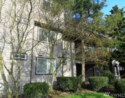 6055 35th Ave SW Unit 307, Seattle image