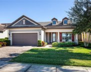 16157 Camden Lakes Cir, Naples image