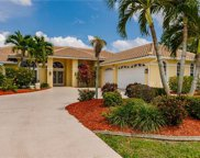 3427 SE 22nd PL, Cape Coral image