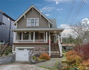 5444 57th Ave S, Seattle image