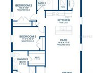12401 Streambed Drive, Riverview image