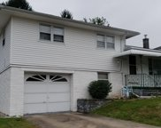 903 Woodmere Ave, Dickson City image