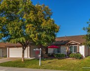 9557 Amster Dr., Santee image