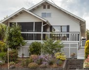 6709 32nd Ave NW, Seattle image