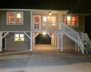 347 53rd Ave N, North Myrtle Beach image