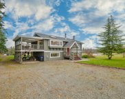 1477 Hodges  Rd, French Creek image
