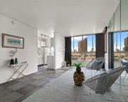 2740 Kuilei Street Unit 905, Honolulu image