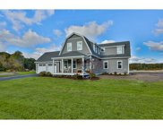 12 Duffy Dr, Newburyport image