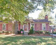3619 Deibel Way, Louisville image