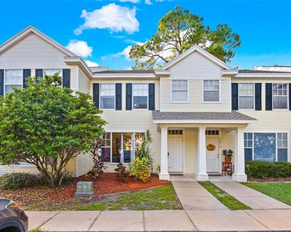 13706 Forest Lake Drive, Largo