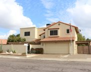10209 N 54th Lane, Glendale image