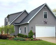 17290 Warrior Drive, Howard City image