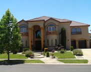 8815  Wentworth Way, Roseville image