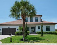 27030 Holly Ln, Bonita Springs image