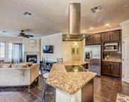 10757 N 74th Street Unit #2021, Scottsdale image
