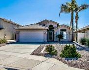 8549 E Monte Avenue, Mesa image